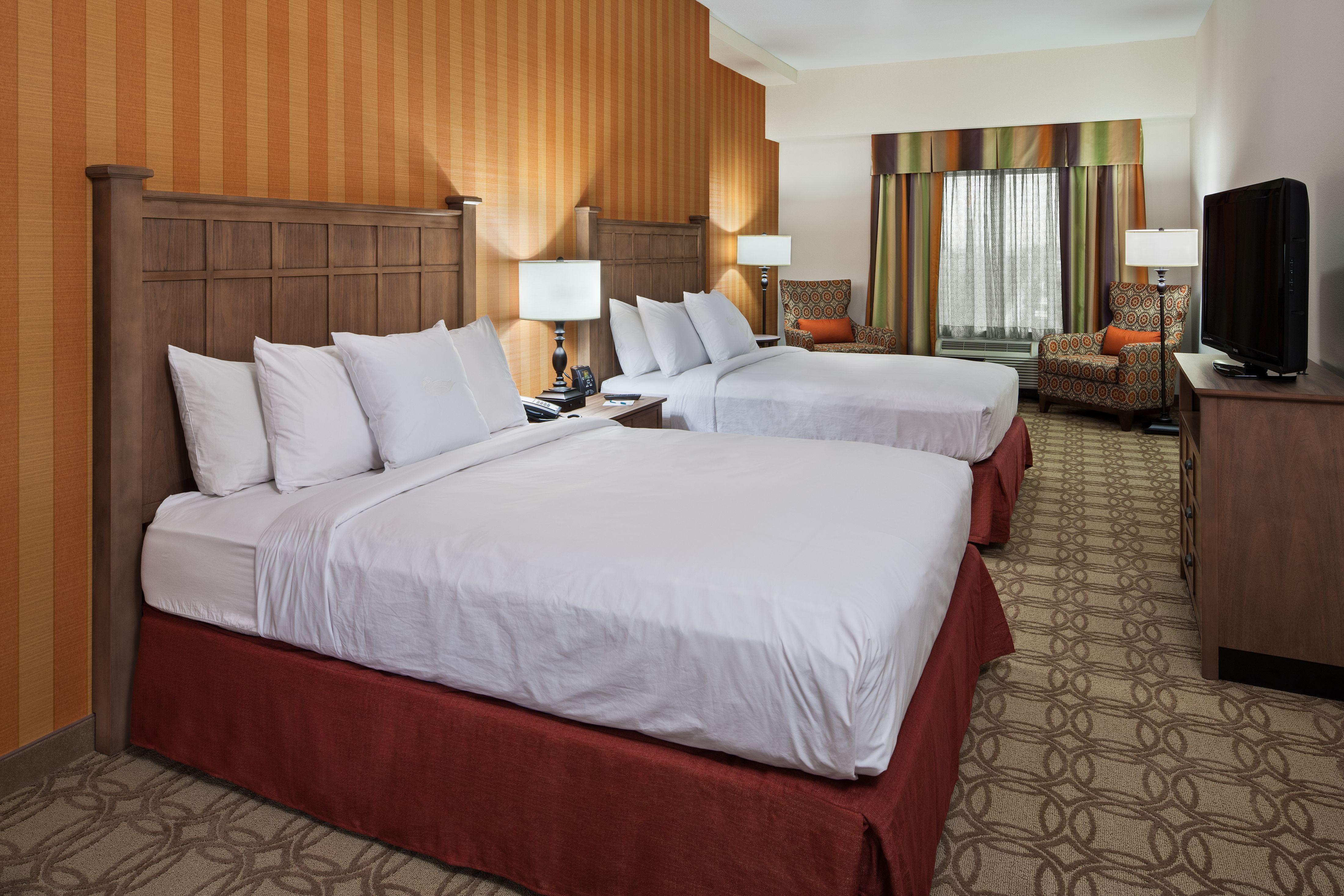 Hilton Garden Inn Homewood Suites By Hilton Lpbc Atlanta Architecture