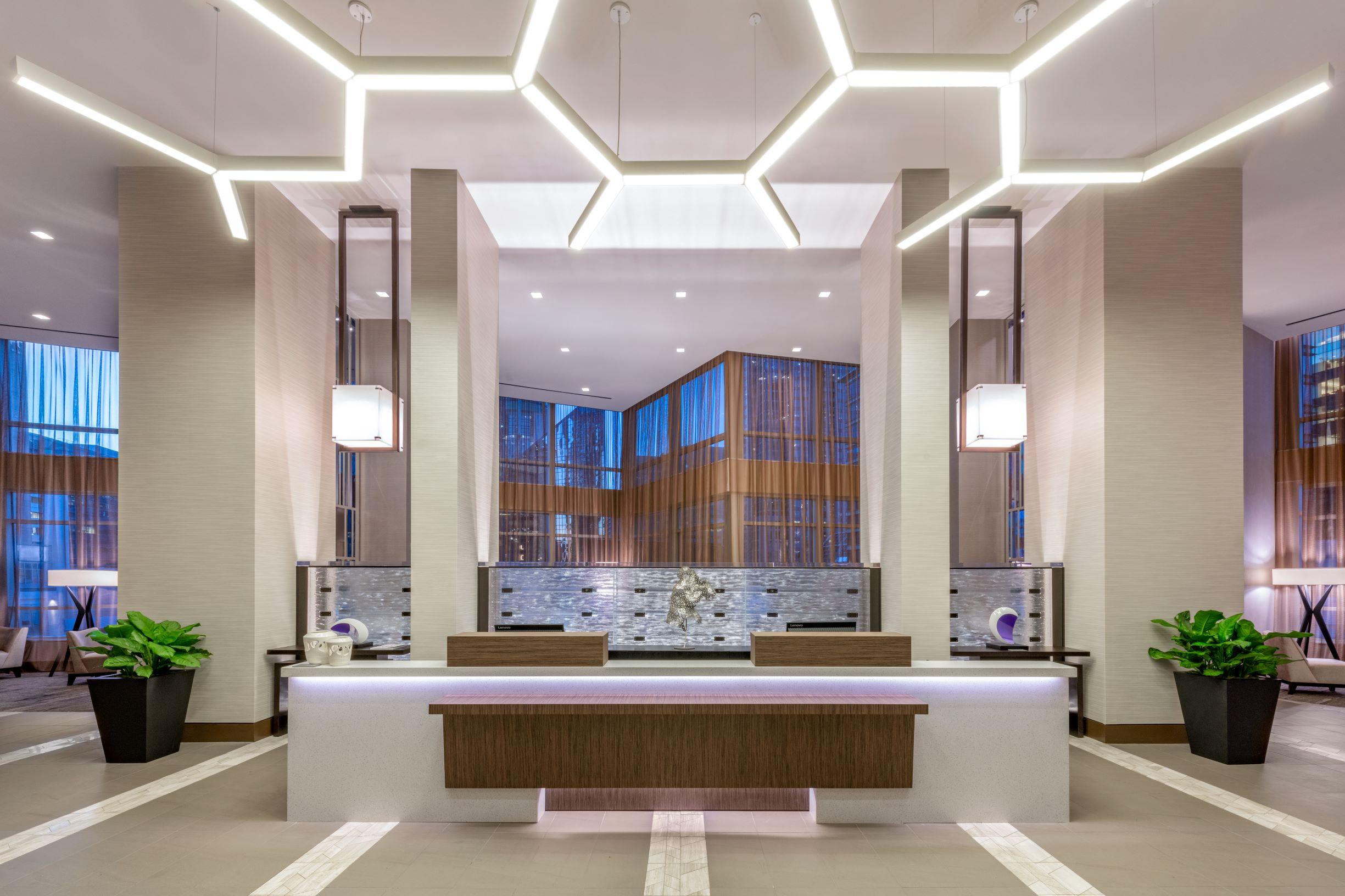 Ac Hotel Amp Residence Inn Lpb Atlanta Interior Design