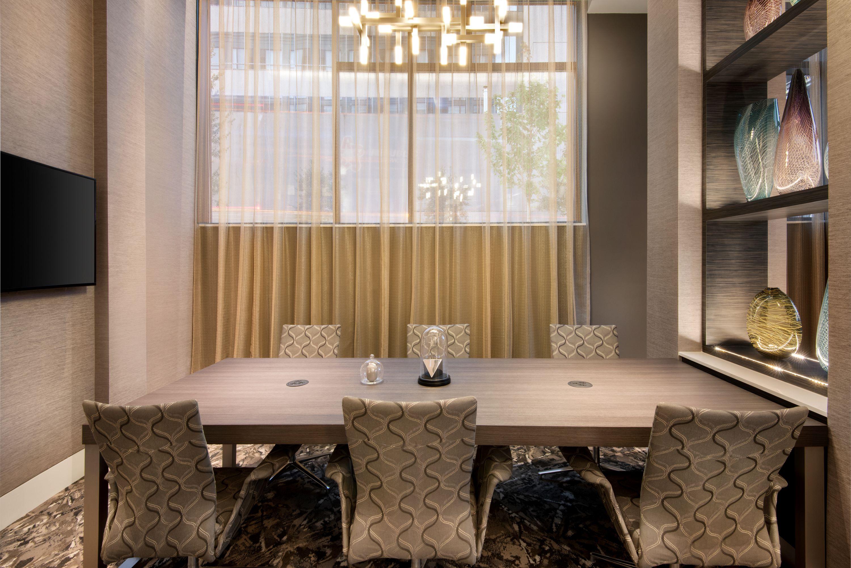 Ac Hotel Lpb Atlanta Interior Design